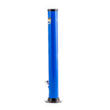 Load image into Gallery viewer, Straight Acrylic Waterpipe (2.0 Diameter)