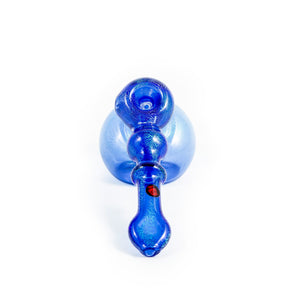 Full Dichro Hammer Bubbler