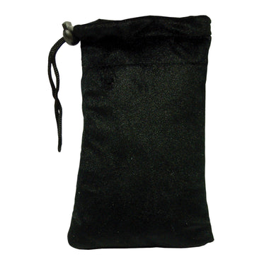 Soft Shell Protection Bag