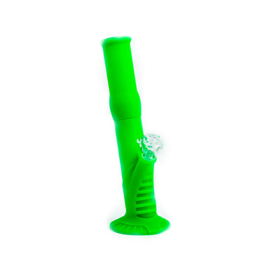 Silicone Water Pipe*