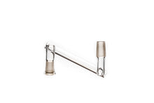 Load image into Gallery viewer, Dropdown Hybrid Male/Female
