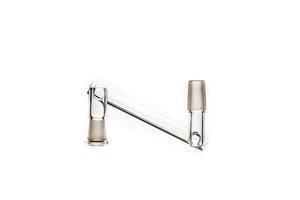 Dropdown Hybrid Male/Female