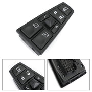 Front Master Control Window Switch For Volvo Truck FH12 FM VNL 20752918