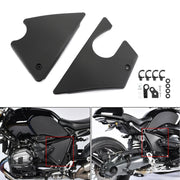Airbox Frame Cover Protector For 2016-2019 BMW R Nine T Racer Scrambler Urban Generic