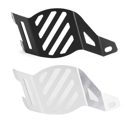 Motorcycle Speaker Cover for BMW F750GS/F850GS/ADV 18-20 F900R/F900XR 20 Generic