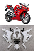 Fit For Triumph Daytona 675 29-214 Bodywork Fairing #¡ê?