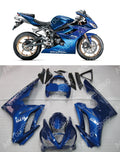 Fit For Triumph Daytona 675 29-215 Bodywork Fairing #¡ê?