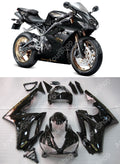 Fit For Triumph Daytona 675 29-216 Bodywork Fairing #¡ê?