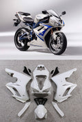 Fit For Triumph Daytona 675 29-218 Bodywork Fairing #¡ê?
