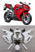 Fit For Triumph Daytona 675 29-219 Bodywork Fairing #¡ê?