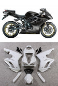 Fit For Triumph Daytona 675 29-22 Bodywork Fairing #¡ê?
