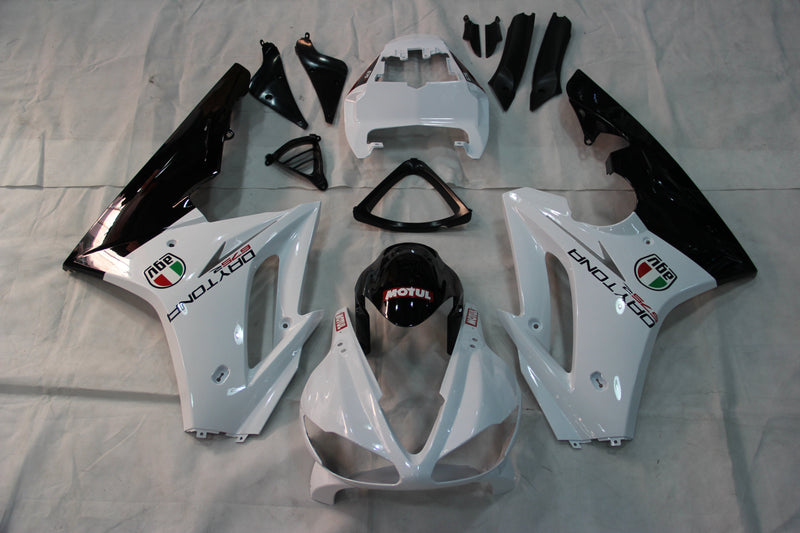 Fit For Triumph Daytona 675 29-221 Bodywork Fairing