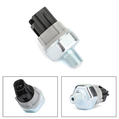 Oil Pressure Switch Sensor For Subaru Impreza Forester Legacy Outback