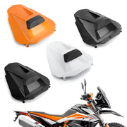 Seat Cowl For KTM 790 DUKE 2019-2020 White