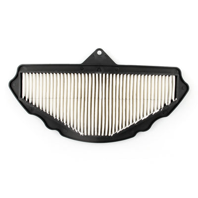 Air Filter Fit For Kawasaki ZX-10R NINJA 2008-2010 White
