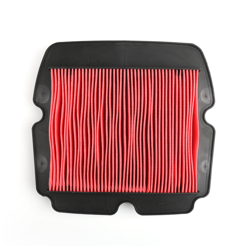 High Flow Air Cleaner For Honda Goldwing 1800 GL1800 2001-2014 Red