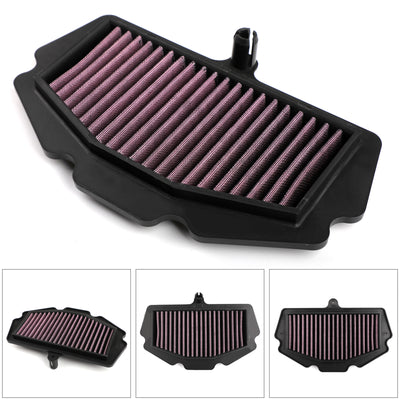 Air Filter For Kawasaki Ninja 400 / ABS 2018 P-K4S18-01