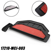 Air Filter Cleaner For Honda CBR900RR CBR929RR Fireblade 2000-2001 17210-MCJ-003