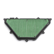 Air Filter Cleaner For Honda X-ADV 750 XADV750 2017-2019 Repl.# 17210-MKH-D00