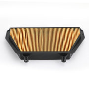 Air Filter Cleaner For Honda CBR600 CBR600RR CBR600RA 2007-2018 17210-MFJ-D00