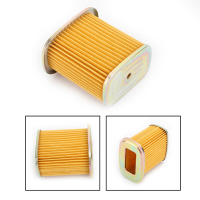 Air Filter Cleaner For Honda 50 70 C50 C70 C90 Deluxe C100 C102 C105 CT90 CM91