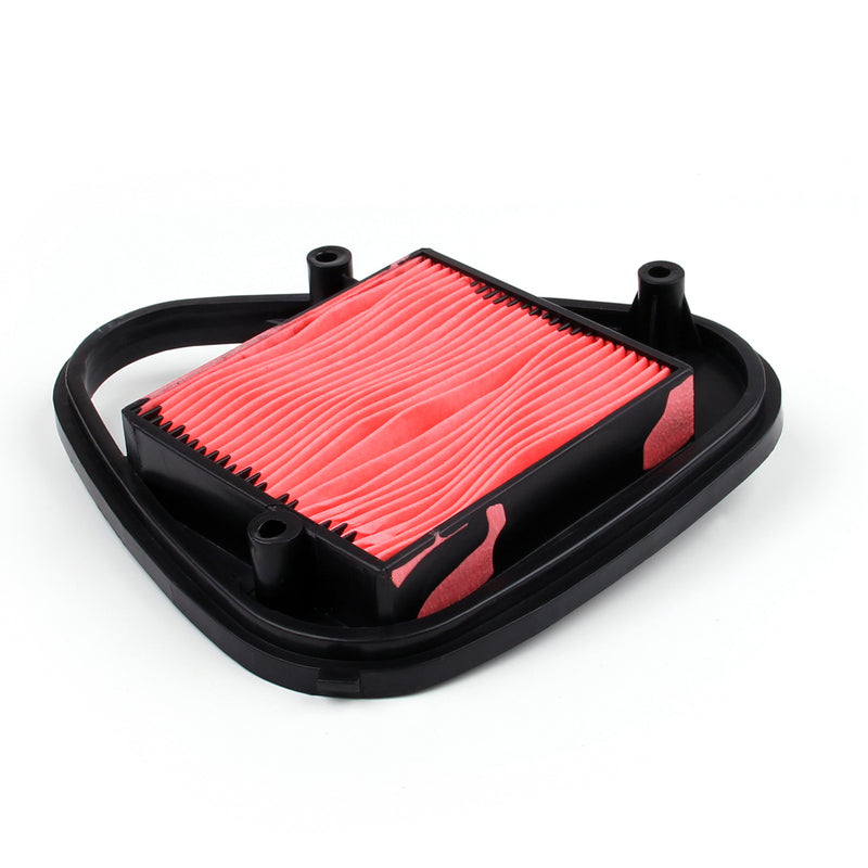 OEM Air Filter Fit For NV400 CJ/CK CS/CV?¡ãSteed VT600 CN ?¡ãShadow custom?¡À Generic