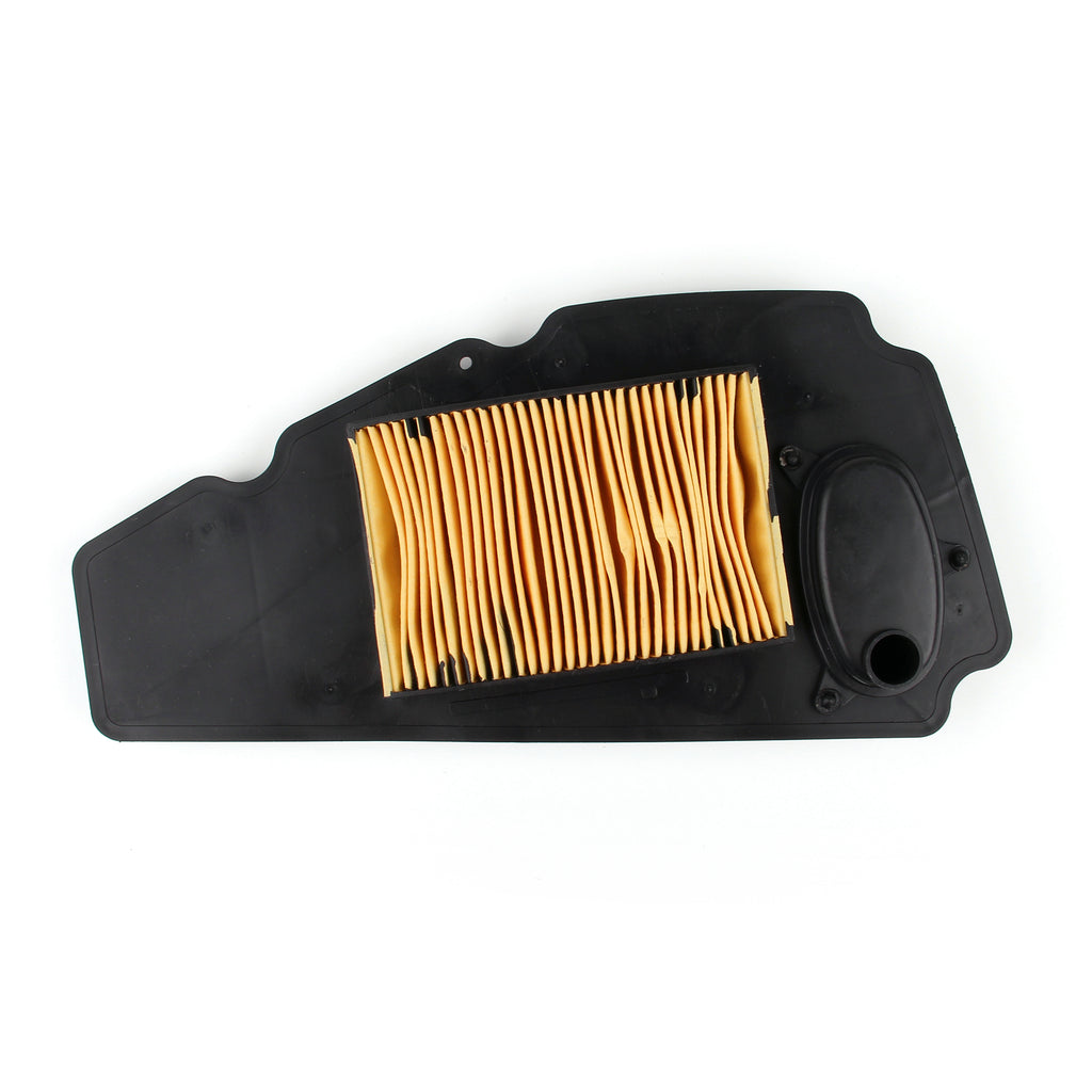 OEM Fit For Honda NSS250 Forza250 MF08 2005-2007