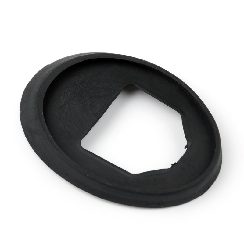 Roof Antenna Base Rubber Gasket Seal For VW Volkswagen Bora Golf MK4 Polo Generic
