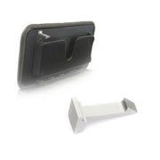Center Console Arm Rest Latch Fix For 1992-2003 Ford Ranger / Mazda B Series