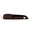 New Window Switch Control Panel Trim For VW Jetta Golf MK5 2006-2009