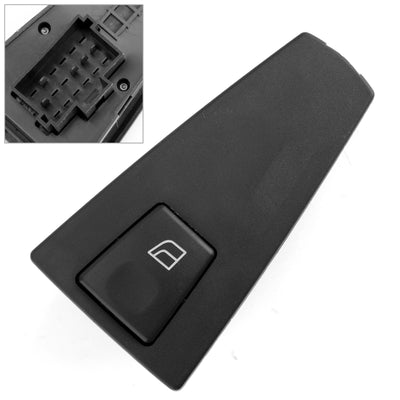 New Power Window Switch Passenger Side 20752919 For Volvo Truck FH12 FM VNL