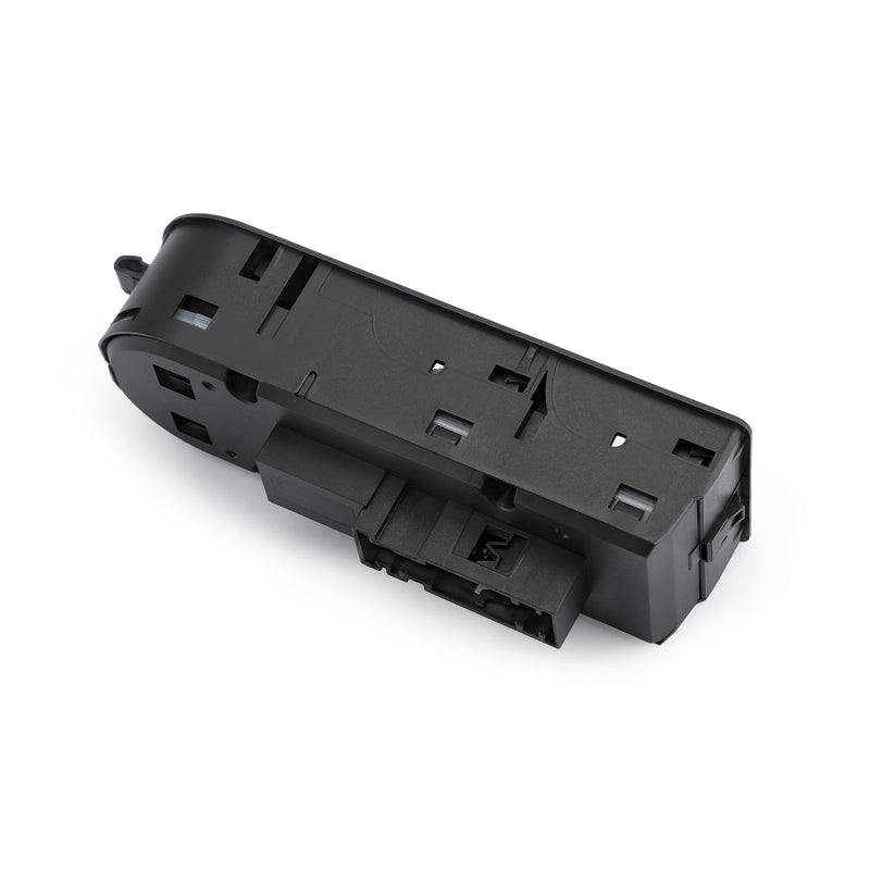Electric Window Master Switch Control Driver Side For Vauxhall Tigra Twintop Generic