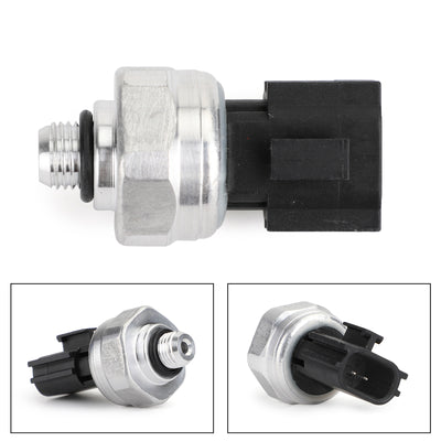 Generic Oil Pressure Sensor Switch For 2005-2007 Nissan Frontier Pathfinder 25070-CD00A