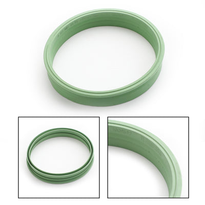 New Fuel Pump Seal Gasket For Benz W203 C209 W211 C219 2114710579