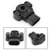 5269858 TPS Throttle Position Sensor For Chrysler Dodge Plymouth Mitsubishi 2.0L