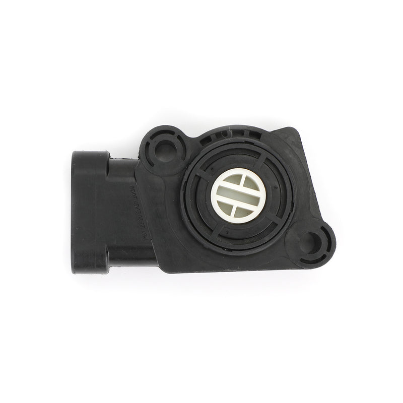 NEW Throttle Position Sensor 2603893C91 133284 For Williams Controls 131973 Generic