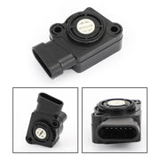 Generic NEW Throttle Position Sensor 2603893C91 133284 For Williams Controls 131973