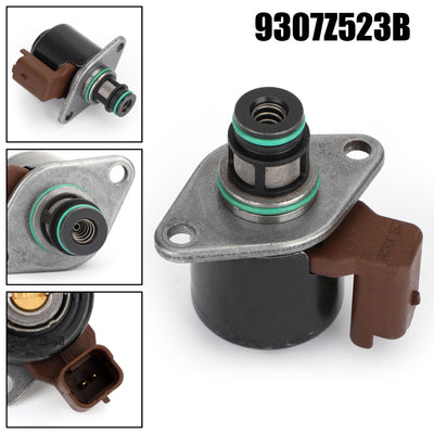 9307Z523B Inlet Metering Valve Imv 9109-903 Case For Kia Ssangyong 66507A04