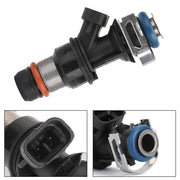 1Pcs New Fuel Injector For 2000-2003 Chevy S10 Gmc Sonoma 2.2L 25325012