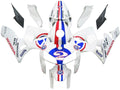 Bodywork FairingPlastics Set For CBR6RR 25-26 #31