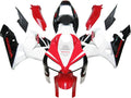 Bodywork FairingPlastics Set For CBR6RR 25-26 #33