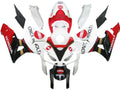 Bodywork FairingPlastics Set For CBR6RR 25-26 #34