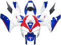 Bodywork FairingPlastics Set For CBR6RR 25-26 #45