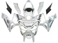 Bodywork FairingPlastics Set For CBR6RR 25-26 #46