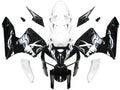Bodywork FairingPlastics Set For CBR6RR 25-26 #47