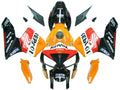 Bodywork FairingPlastics Set For CBR6RR 25-26 #48