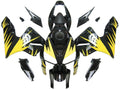 Bodywork FairingPlastics Set For CBR6RR 25-26 #49