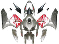 Bodywork FairingPlastics Set For CBR6RR 25-26 #51
