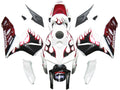 Bodywork FairingPlastics Set For CBR6RR 25-26 #53