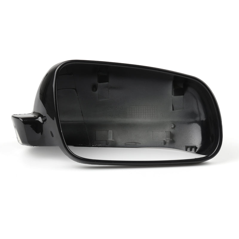 Right Wing Mirror Cover Casing Housing For Volkswagen Golf MK4 1996-2004